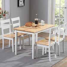 90cm round dining table ideal mark harris dining room furniture next day delivery mark harris