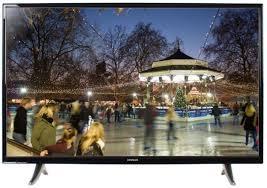 hitachi 43 inch smart tv. hitachi-43hb6j02u-43-full-hd-tv-review hitachi 43 inch smart tv w