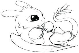 Dragon Coloring Pages Printable Coloring Pages Pictures Free