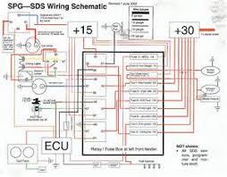 similiar heat pump diagram keywords heat pump also wiring diagram on heat pump t stat wiring diagram