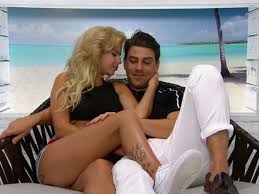 Love Island 40 Where Are The Couples Now Look Inspiration Love 2015