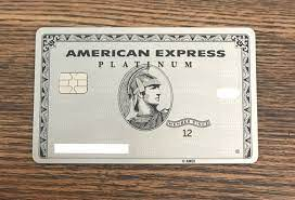 Check spelling or type a new query. My Metal American Express Platinum Card Fell Apart Moore With Miles