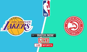 NBA Streams | NBA Live Stream | Reddit NBA Streams | LMI Sports ...