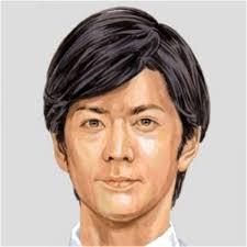 役者向いてるライブで見たい中島裕翔ヘイジャン脱退報道に論争