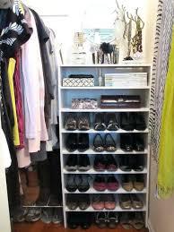 organizer closet closet organizers ikea edmonton closet shelving storage
