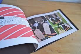 Graphic Design Print Portfolio Layout Image Heavy Portfolio Design Printed Portfolio