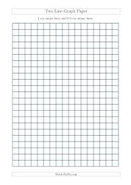 Felt Pen Spinning Top On Graph Paper Individual Works Various Sizes