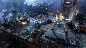 Warhammer 40 000 Dawn Of War Iii