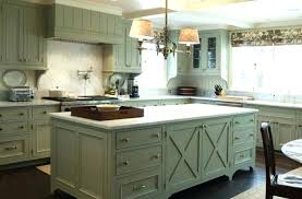 Country Kitchen Design Classy Best Rustic Glam Decoration Ideas And Designs For Modern Farmhouse