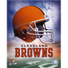 AAGR201~Cleveland-Browns-2004-Logo-Helmet-Posters - Roblox