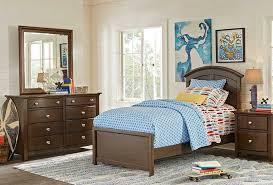 Baby & Kids Furniture: Bedroom Furniture Store