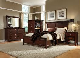 bedroom furniture in black. Gray Master Bedroom Furniture Solid Wood Kids Black And In O