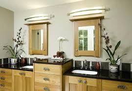 bathroom vanity lighting tips. Kichler Bathroom Lighting Magnificent Learn About Bath Vanity Tips Including Sconces Bars . H