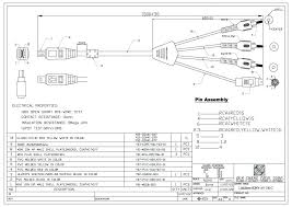usb wire diagram best of usb cable wiring diagram luxury cable wire wiring diagram usb to stock related post