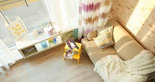 2 Bedroom Apartments Dubai Ideas Painting Best Design Inspiration