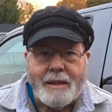 Alex Sorell (1942-2021)   Obituary