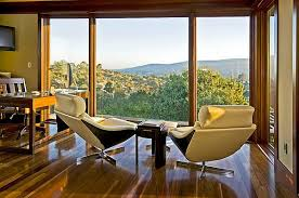 comfortable home office. view in gallery comfy home office chairs comfortable r