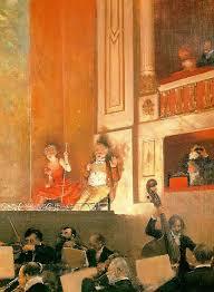 1888 teatro delle varietà jean beraud
