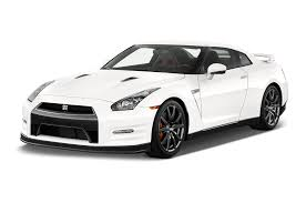 2016 nissan gt r. angular front 2016 nissan gt r