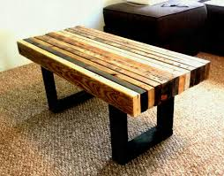 Coffee table designs diy Do It Yourself Coffee Table Cool Tables Diy To Make For Man Cave Guys Heather Thorne Cool Coffee Table Ideas Cool Coffee Table Ideas