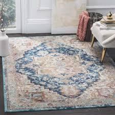 indoor outdoor rugs 8 10 lovely living room gray outdoor rug 8 10 splendid