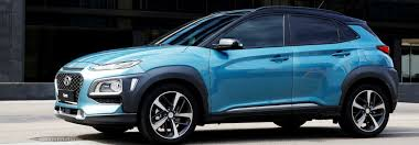 2018 hyundai tucson sport. beautiful sport 2018 hyundai kona pricing and release date and hyundai tucson sport