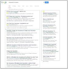 Geico Online Quote Fascinating Geico Homeowners Insurance Quotes Online Manual Guide Example 48
