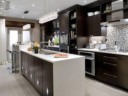 image modern kitchen. Medium Size Of Kitchen:interior Design Modern Kitchen Engineered Interior Floors Image
