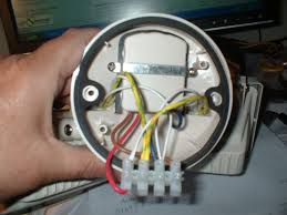 pir security light wiring diagram how to wire a floodlight Pir Security Light Wiring Diagram pir security light wiring diagram security light wiring diagram trucks diagram how to wire security light wiring diagram