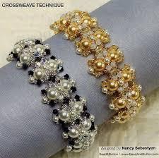 Золотистый и <b>серебристый браслеты</b>, что сверкают из-за своего ...