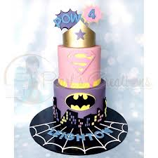 Birthday Party Themes Kids Cakes For All Birthday Occasions