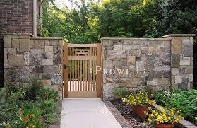 japanese custom wood garden gate 79 10 in atlanta ga