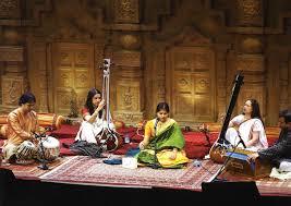 ayuryoga n classical music  n classical music