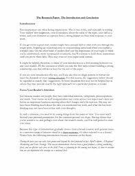 critical response essay format com  critical response essay format 12 document image preview