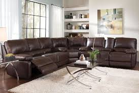 full size of living room distressed leather sectional sofa cream leather sectional sofa leather sectional sofa