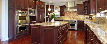 Kitchen Cabinet Estimate Kitchen Cabinets Free Estimates