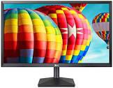 LG 22BK430H-B 22-Inch Screen LCD Monitor,Black