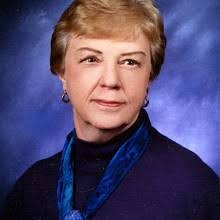 Lorraine Fink | Authors | News | Suzuki Association of the Americas