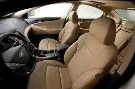 hyundai sonata 2013 interior. 2013 hyundai sonata hybrid interior seats t