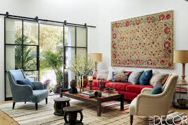 Designer Living Room Furniture Interior Design