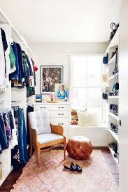 Walk In Closet Pinterest Best 20 Celebrity Closets Ideas On Pinterest Dream Closets