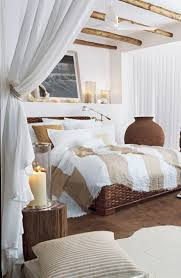 Beach Dcor Bedroom and How to Deal with It Properly : Delightful Interior  Design Bedroom With