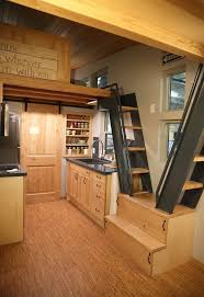 Tiny House Kitchen Sink Prefab Homes Accessories Best Images About ...
