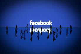 facebook wallpaper. Simple Facebook Facebook Background Intended Wallpaper