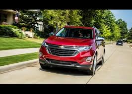 2018 suzuki truck.  truck wardsautostrike may soon pinch chevy equinox supplies in 2018 suzuki truck