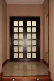 prehung interior doors frosted glass closet 6 panel door homedepot custom front at screens for