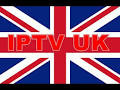 Image result for iptv uk list download