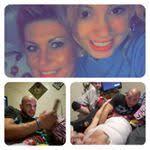Brandy Spiker Facebook, Twitter & MySpace on PeekYou