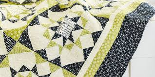 Make Perfect Mitered Borders - The Quilting Company & Make Perfect Mitered Borders Adamdwight.com