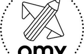 Omy Studiozomooi